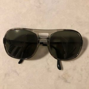 Givenchy 700 sunglasses vintage